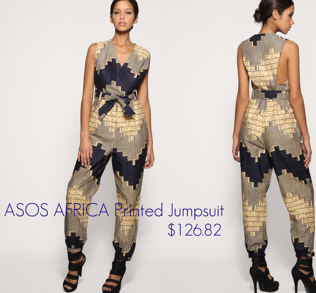 Fashion one piece jumpers that you will love for A la mode salon brooklyn