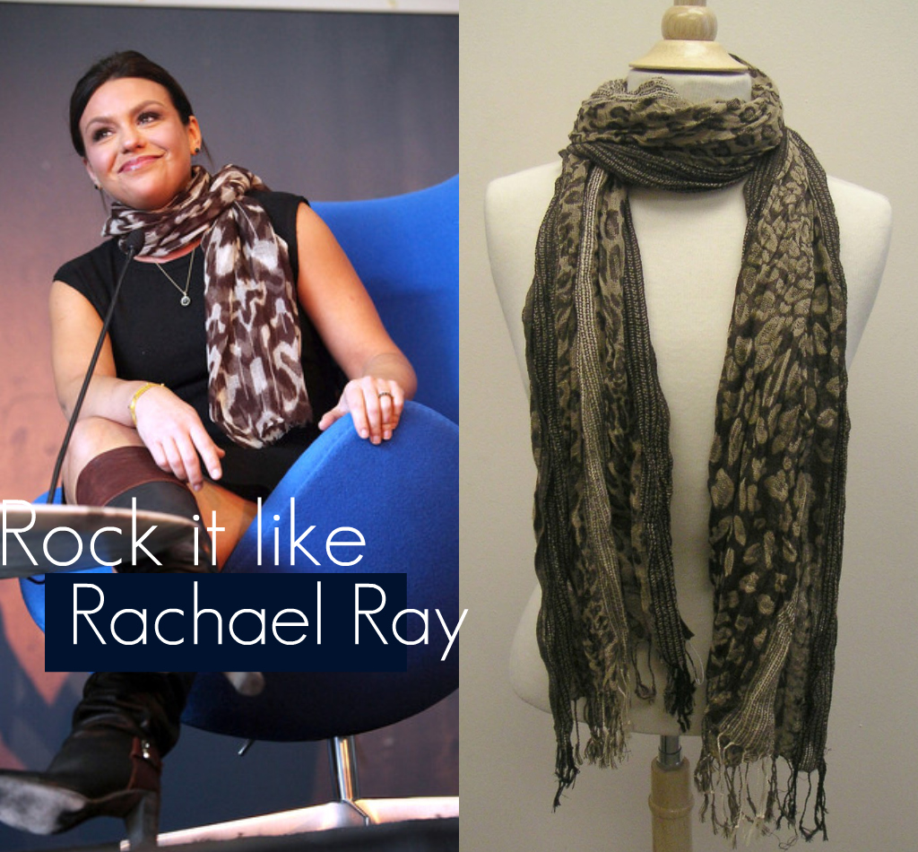 rachel ray giveaway just jamie giveaway wrap it up this fall winter with a 3987